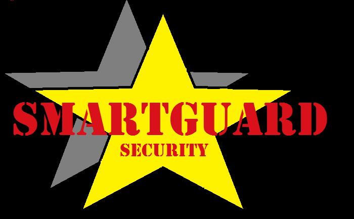 Smart-Guard-Security-logo.png