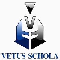 Vetus-Schola-Logo.jpg