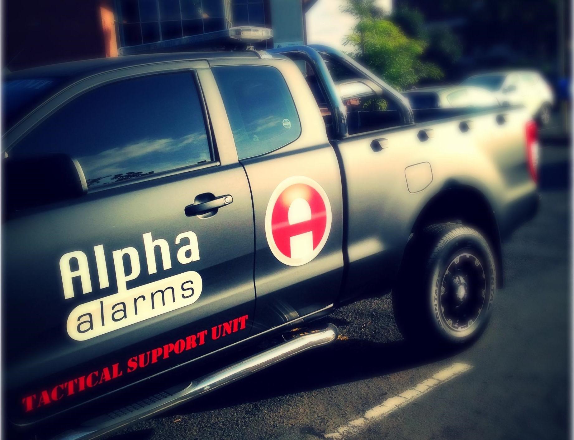 alpha twitter.jpg