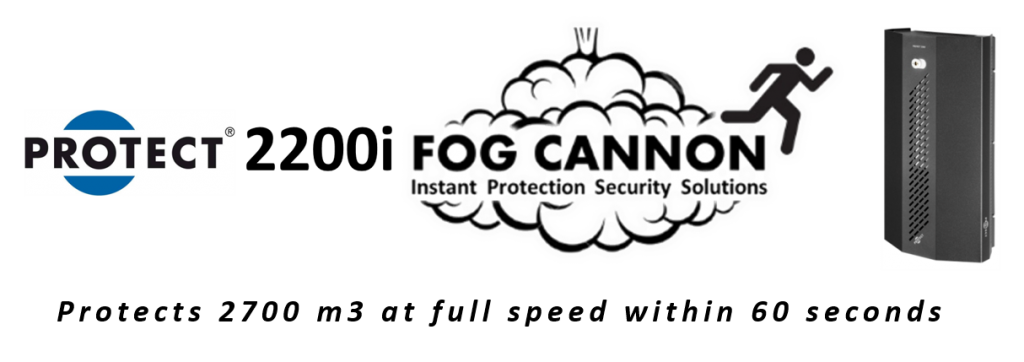 Products_Protect-2200i-Fog-Cannon-1024x362.png