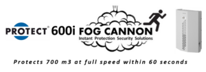 Products_Protect-600i-Fog-Cannon-1024x362.png