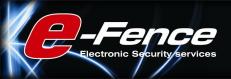 E-fence-logo.jpg