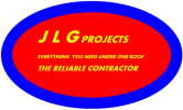 JLG-projects-logo.png