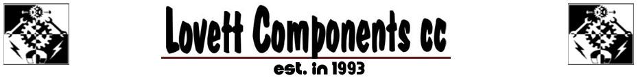 Lovett-Components-cc-logo.jpg