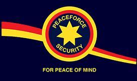 Peaceforce-Security-logo.jpg
