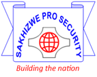 Sakhizwe-Pro-Security-Logo.png
