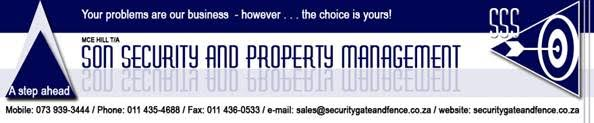 Son-Security-and-Property-Management-logo.jpg
