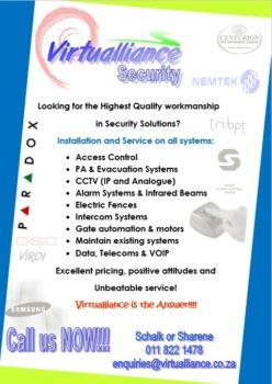 Virtualliance Brochure.jpg