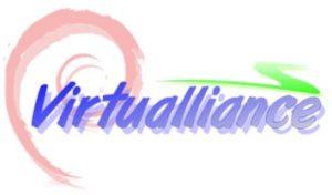 Virtualliance-Logo.jpg