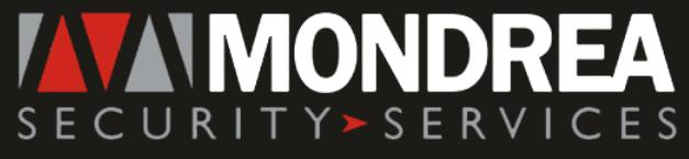 mondrea-security-services-logo.jpg