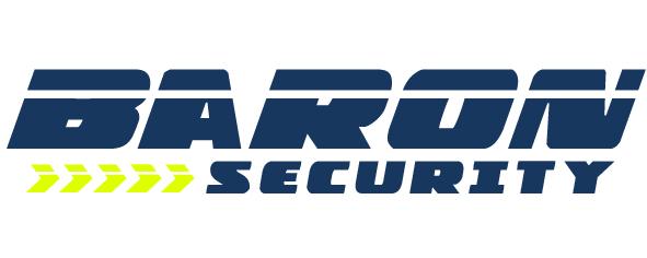 Baron-Security-logo.jpg
