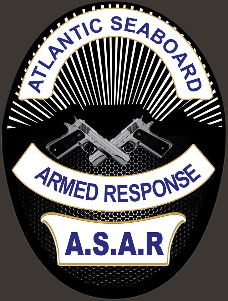 Atlantic-Seaboard-Armed-Response-logo.jpg