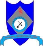 BB-Crime-Protection-Services-logo.jpg