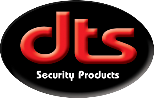 DTS-security-products-logo
