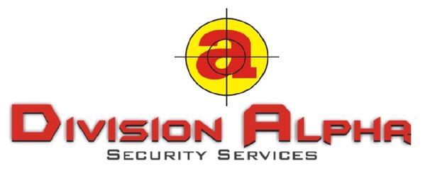 Division-Alpha-Security-Services-Logo.jpg