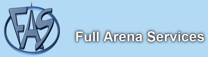 Full-Arena-Services-logo.jpg