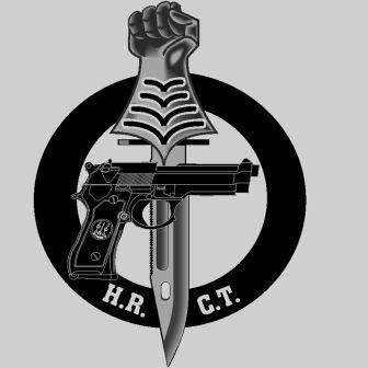 High-Risk-Combat-Training-logo.jpg