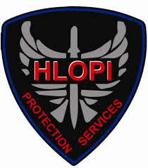 Hlopi-Protection-Services-logo.jpg