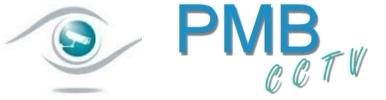 PMB-CCTV-logo.jpg