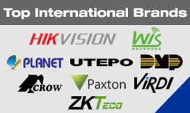 Regal Brands.png