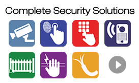 Regal Complete Security Solutions.png