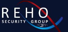 Reho-Security-group-logo.jpg