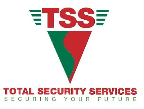 Total-Security-Services-logo.jpg