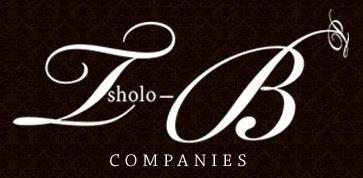 Tsholo-Bernice-Trading-Enterprise-Logo.jpg