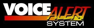 Voice-Alert-logo.png