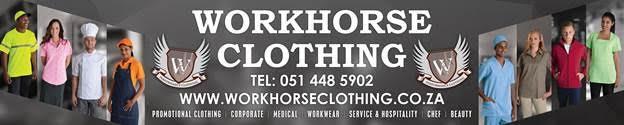 Workhorse-clothing-logo.jpg
