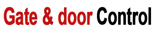 gate-and-door-control-logo.png