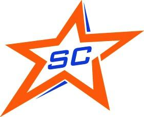 13.2 StarComms Logo.jpg