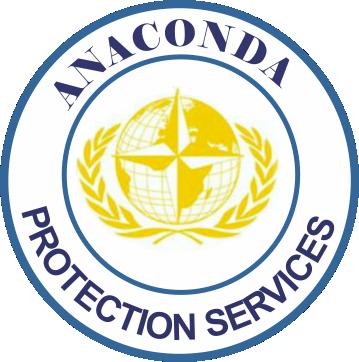 Anaconda-Protection-Services-logo.png