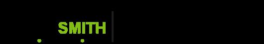 Best-Locksmiths-Durban-Logo.png