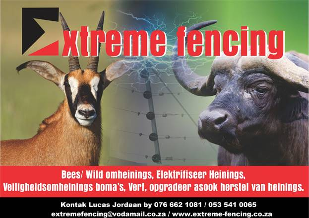 Extreme-Fencing-logo.jpg