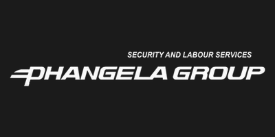Phangela-Group-logo.png