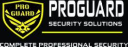 Pro-Guard-Security-Services-logo.jpg