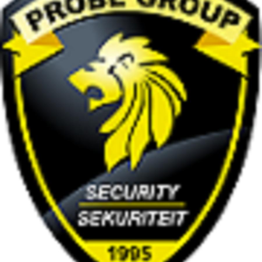 Probe Group logo FINAL.png