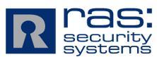 RAS-Security-Systems-logo.jpg