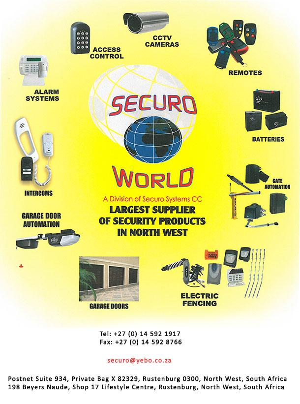 SECURO-SYSTEMS-CC-logo.jpg