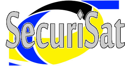 SecuriSat-logo.jpg
