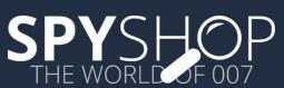 Spy-Shop-logo.jpg