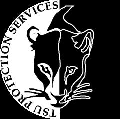TSU-Protection-Services-logo.png