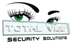 Total-View-Security-Solutions-logo.png