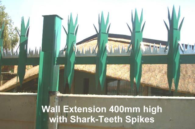 Wall Extensions.JPG
