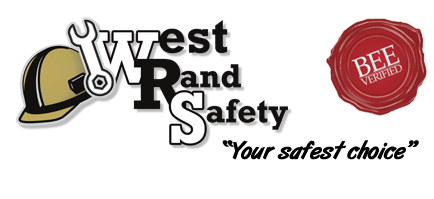 West-Rand-Safety-logo.png