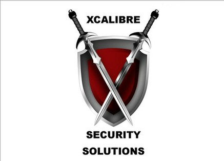 Xcalibre-Security-Solutions-logo.jpg