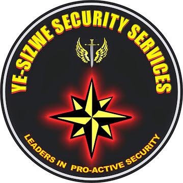 Ye-Sizwe-Security-Services-logo.jpg