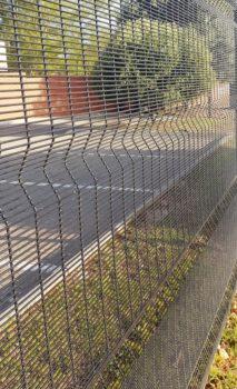 see-through fence 2.jpg