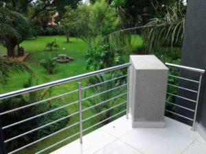 stainless steel balustrades.jpg